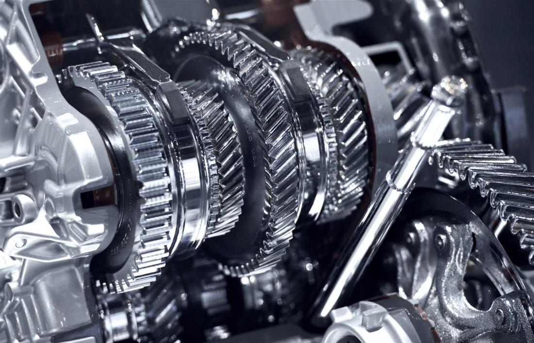 auto transmission repair rebuild shop service Rogers Benton County Arkansas _0