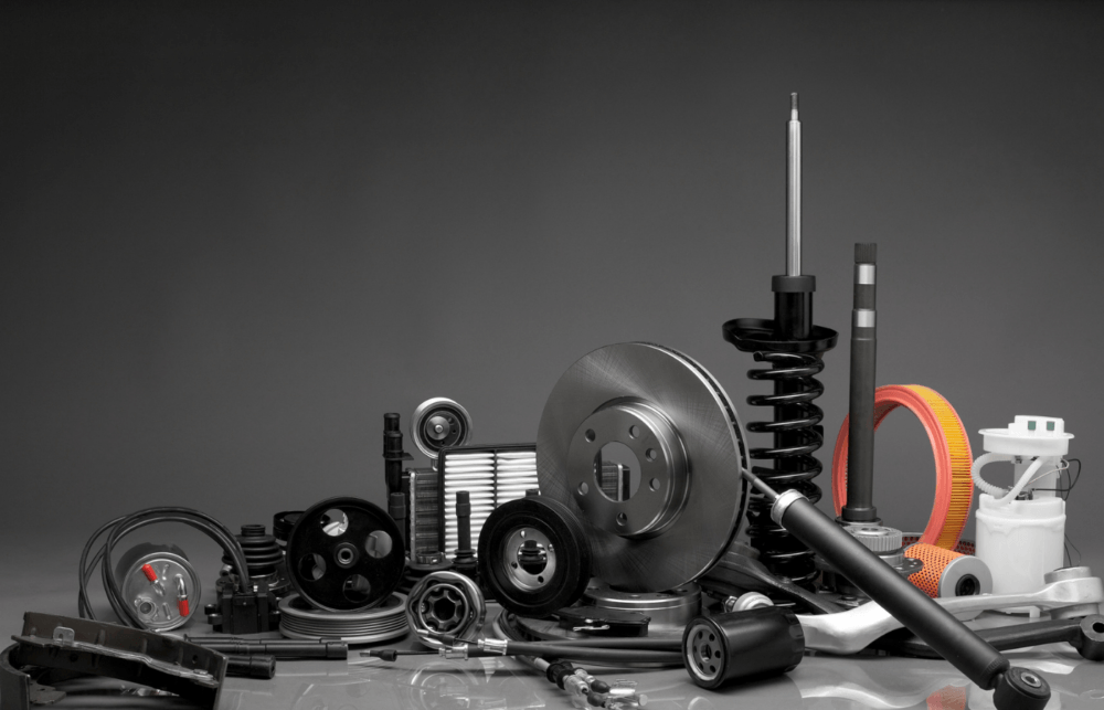 How Much Does It Cost To Rebuild A Transmission >> Transmission Repair And Rebuild Cost Guide By A 1 Transmission