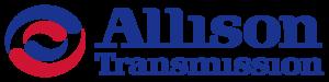 Allison_Transmission