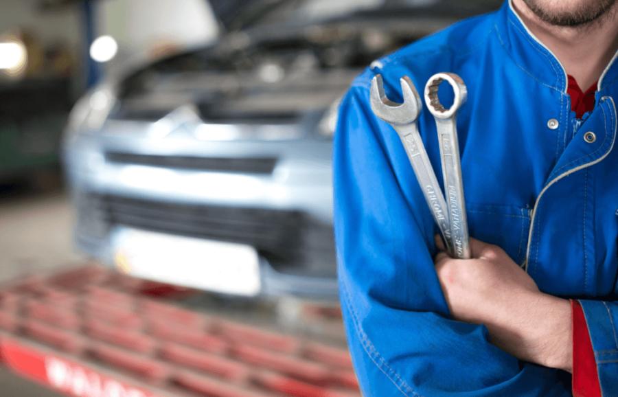 auto transmission repair rebuild